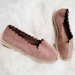 Crown Vintage Brae Shoes